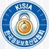 한국정보보호산업협회 마크